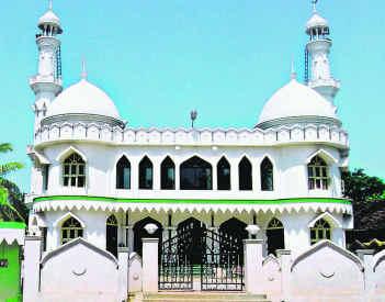 mosque-mangalore