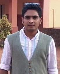 Mohammad Irshad