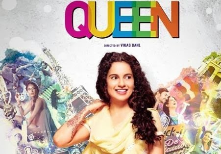 Queen-Hindi-Movie