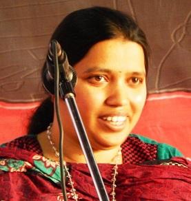 akshatha-hunchadakatte