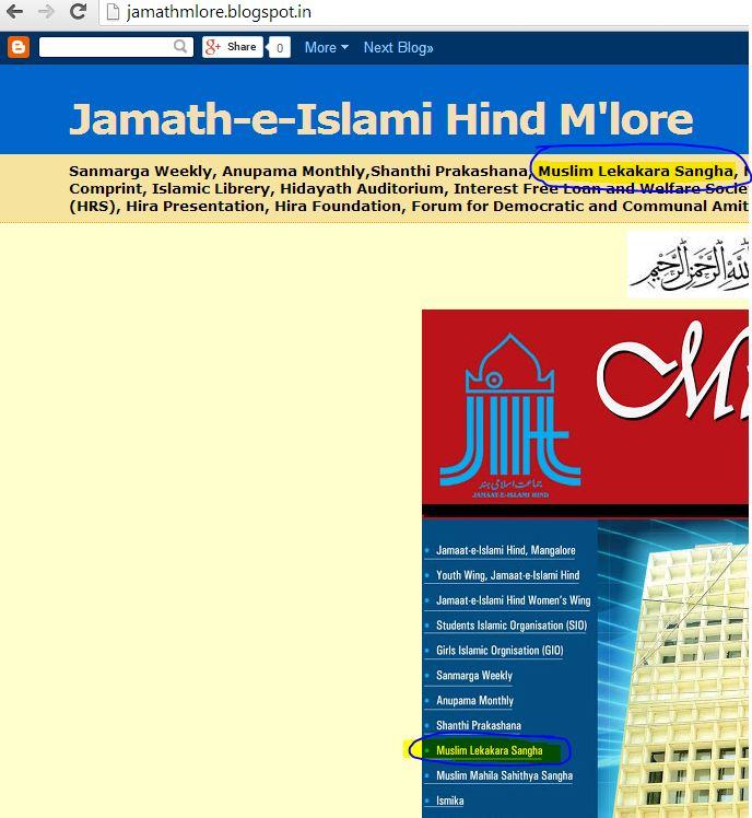jamathmlore-blogspot