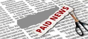 paid-news