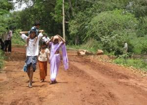 rural-karnataka-2