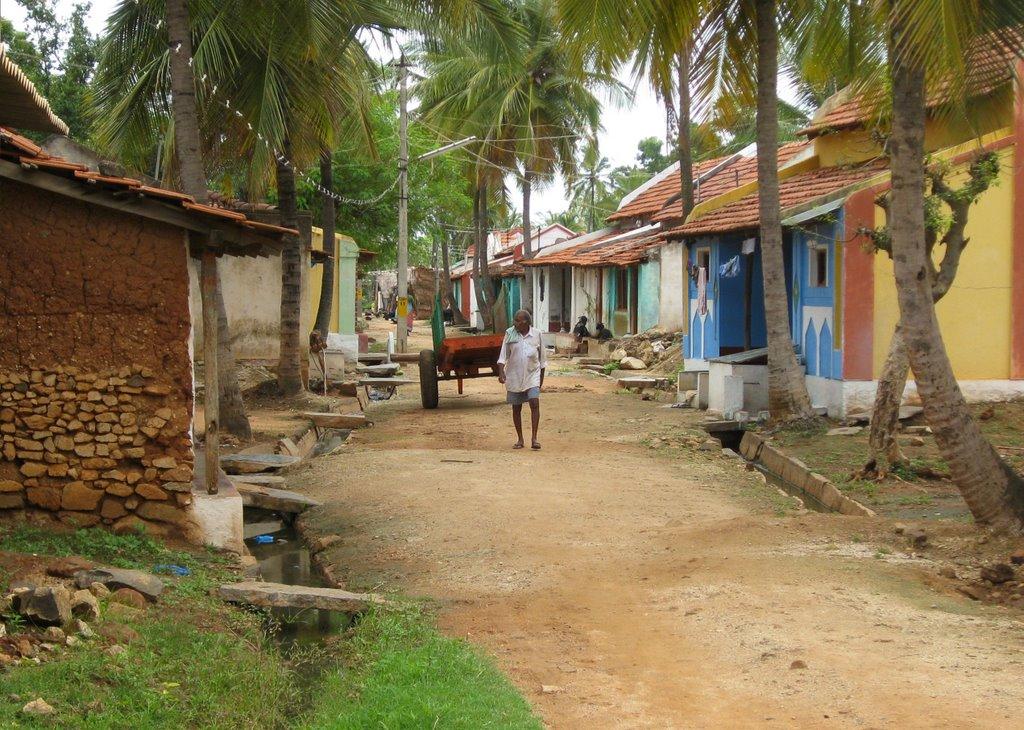 rural-karnataka