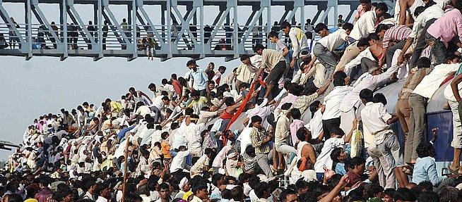 crowd_india_train