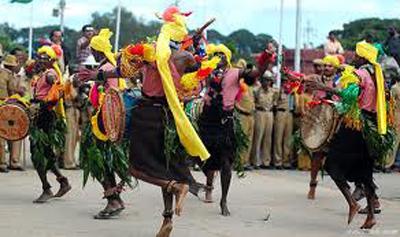 karnataka-tribe-dance