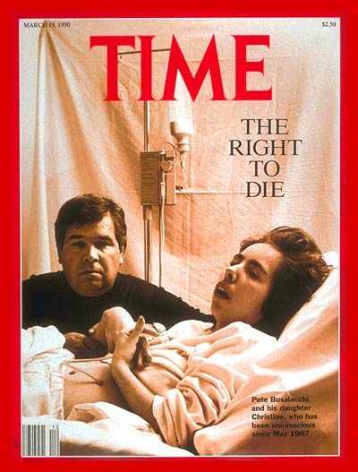 TIME-righttodie