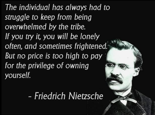 friedrich-nietzsche-the-individual