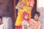 ಹಾಳು ಸುಡಗಾಡ ಬದುಕು : ಗಾಂಧಿ ಜಯಂತಿ ಕಥಾಸ್ಪರ್ಧೆ 2015 – ಬಹುಮಾನಿತ ಕಥೆ
