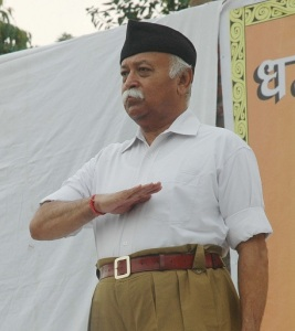 RSS-mohanbhagwat