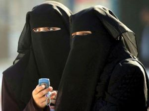 burka-girls