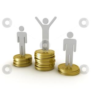 Awards-for-money