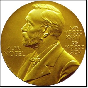 nobel_award