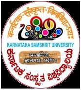 karnataka Sanskrit University