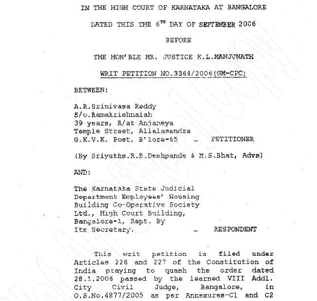 klm-judicialsociety