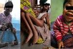 ಭೂಪಾಲ್ ದುರಂತಗಳು, ಸಾವಿರಾರು ಹೆಣಗಳು –  Make in India