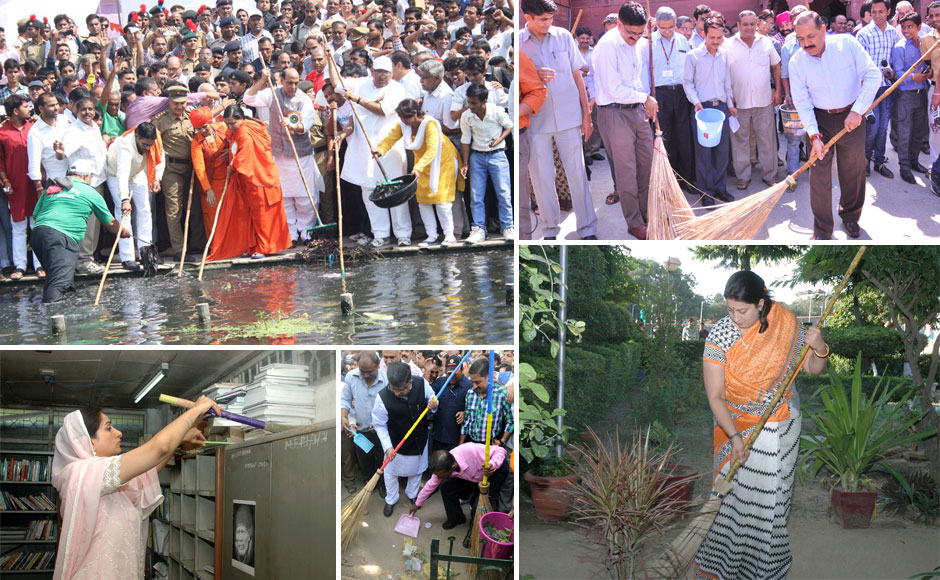 Swach-Bharat-photos