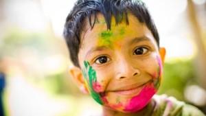 child_colour
