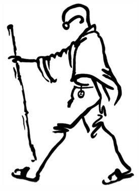 gandhi-art