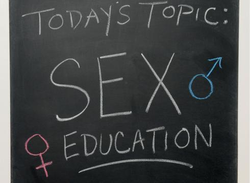 sex-education-1