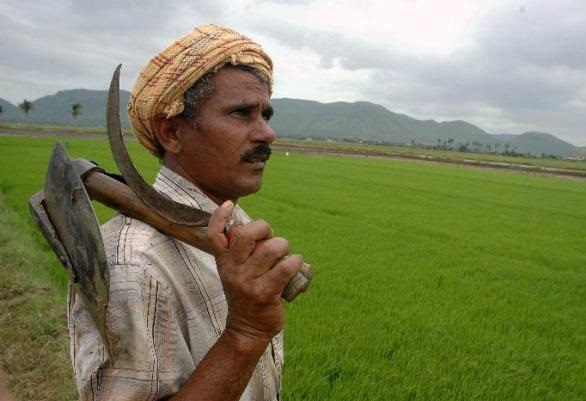 farmer-land-acquisition-2