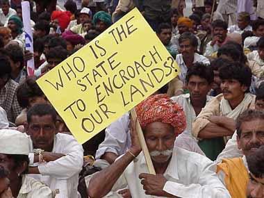 farmer-land-acquisition