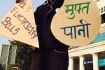 ದಿಲ್ಲಿ ಫಲಿತಾಂಶ: ಎಎಪಿ ಭರ್ಜರಿ ವಿಜಯದ ಹಿಂದಿರುವ 10 ಪ್ರಮುಖ ಕಾರಣಗಳು!