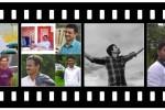 ಡಿ. ಕೆ. ರವಿ 'ಅಸಹಜ ಸಾವಿ'ಗೆ ಮಿಡಿದ ಕನ್ನಡದ 10 ಕಂಬನಿಗಳು!