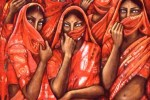 ಗ್ರಾಮೀಣ ಮಹಿಳಾ ಜಾಗೃತಿಯಲ್ಲಿಯೇ ಆಕೆಯ ವಿಮೋಚನೆಯಿದೆ