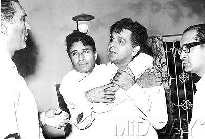 dilip-kumar-and-dev-anand
