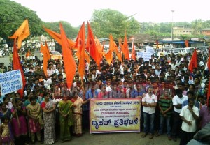 hindu_jagarana_vedike