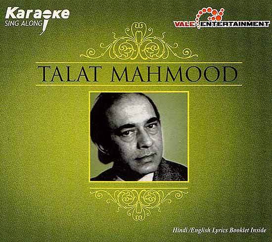 talat_mahmood_audio_cd