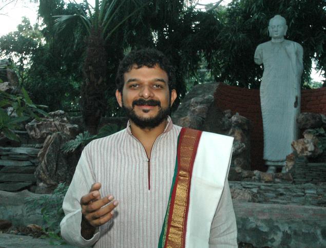 tm-krishna-singer