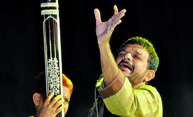 tm-krishna-singer2