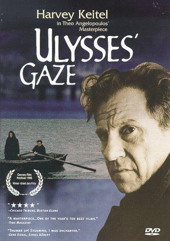 Ulysses'_Gaze_Poster