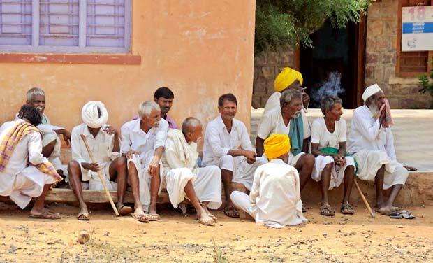 gram-panchayat-elections