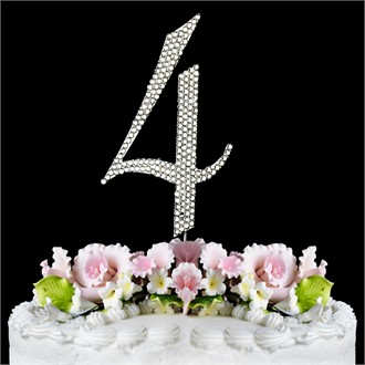 4th-anniversary