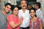 If violence against Muslims in Gujarat was justified, then violence against Hindus in Pakistan is also to be justified : Sanjiv Bhatt