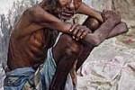 ಸರಕಾರಿ ದುಡ್ಡಿನ ಸಮುದಾಯ ಭವನಕ್ಕೂ ಜಾತಿ ಹೆಸರು