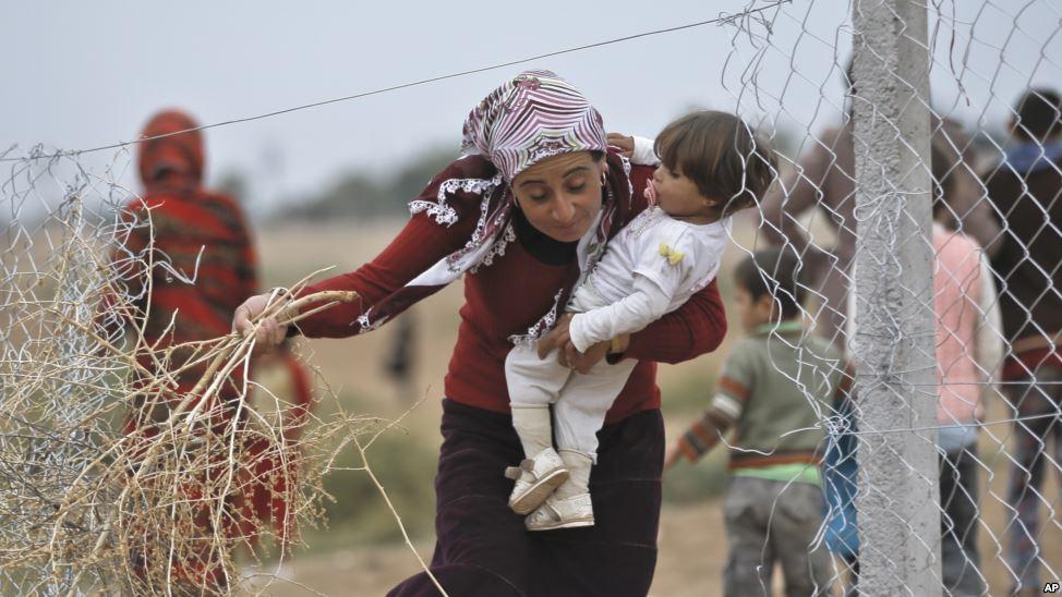 siriya-migrants