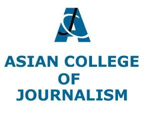 07-asiancollegeofjournalism