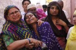 56 ಇಂಚಿನ ಎದೆಯ ಪರಿಣಾಮ : ವಿಷಗಾಳಿಯ ಭಾರತ