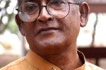ಪ್ರೊ.ಕೆ.ರಾಮದಾಸ್ ಪ್ರತಿಭಟನೆ ಮತ್ತು 'ರಾಮ' ರಾಜ್ಯ!