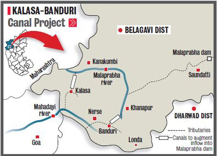 kalasabanduri-map