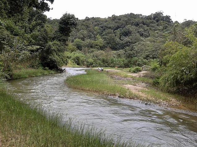 yettinahole_stream
