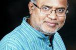 ಮಾಜಿ ಮಂತ್ರಿ ಸುರೇಶ್ ಕುಮಾರ್ ಅವರಿಗೆ ಬಹಿರಂಗ ಪತ್ರ