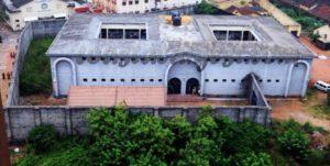 pic-mangalore jail